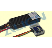 HE50H10T - B6t 2 in 1 voltage regulator - Align - HE50H10T