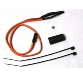 Pack pour regulateur ATG - Youngblood - YEI-YE-A001