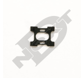 ND-YT-AS070 - Support Moteur - Rave 450 - ND-YT-AS070