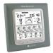Station Star Meteo 5 jours par satellite - WD6003F-IT-MG-S