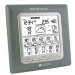 Station Star Meteo 5 jours par satellite - REZ-WD6003F-IT-MG-S