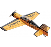 Yak 54 ARF Seagull Model - 144024
