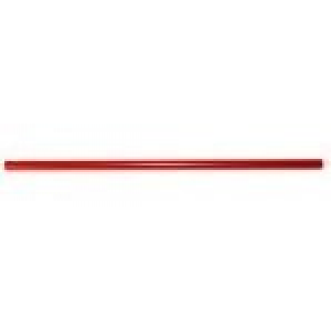 EK1-0447R - Tube de queue rouge Honey bee king 3 - Esky - 000721 / EK1-0447R