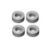 PV0639 - Roulements a billes 5x10x4mm - PV0639/PV0200