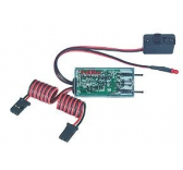 Battery Switch - 8447