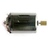 002393 - Moteur 370 - Honey bee CP3 - 002393