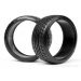 Pneu drift Neova 26mm - 87004421