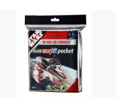 Obi Wan s Jedi Starfighter Pocket - REVELL-06721