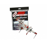 ARC-170 Fighter Pocket - REVELL-06722