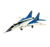 MiG-29 The Swifts Revell - 04007