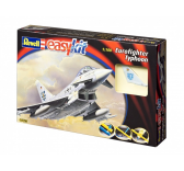 Eurofighter Typhoon easykit - REVELL-06625