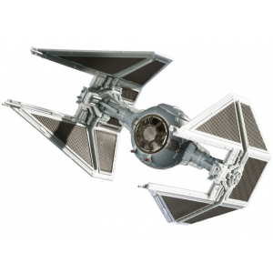 TIE Interceptor Pocket - REVELL-06725