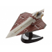 Jedi Starfighter Pocket - revell-06731