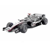 Team McLaren-Mercedes MP4-20 - REVELL-07241