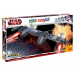 Magnaguard Fighter (Clone Wars) - revell-06668