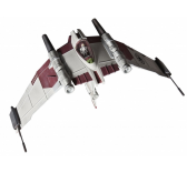V-19 Torrent Starfighter (Clone) - revell-06669