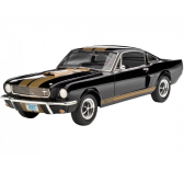 Shelby Mustang GT 350 H - REVELL-07242