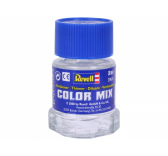 Color Mix, Diluant - REVELL-39611
