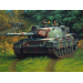 Leopard 1 A5 - REVELL-03115
