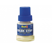 Cache Couleur 30 ml - REVELL-39801