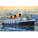 Queen Mary - REVELL-05203