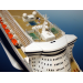 Queen Mary 2 - REVELL-05223
