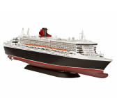 Queen Mary 2 - REVELL-05227