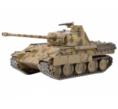 PzKpfw V Panther Ausf.G - revell-03171