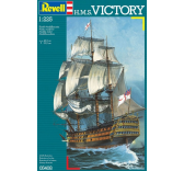 H.M.S. Victory - REVELL-05408