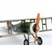 Spad XIII C-1 - REVELL-04192