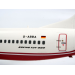 Boeing 737-800 Air Berlin - REVELL-04202