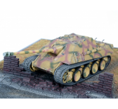 Jagdpanther - REVELL-03232