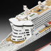 Queen Mary 2 - REVELL-05808