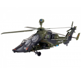 Eurocopter Tiger UHT/HAP - REVELL-04485