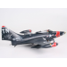F9F-5P Panther (Recon) - REVELL-04582