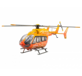 Eurocopter EC145 Demonstrator - REVELL-04643
