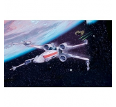 X-Wing Fighter - REVELL-06656