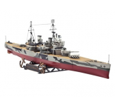 HMS Prince of Wales - REVELL-05102