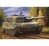 Leopard 2A4 - Revell-03103