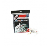 X-Wing Fighter Pocket - REVELL-06723