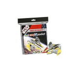 Anakin s Jedi Starfighter Pocket - REVELL-06720