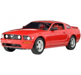 Ford Mustang GT 2005 - REVELL-07355