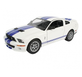 Shelby GT 500 - Revell-07243