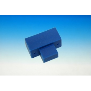 Protection silicone pour inter - 13201