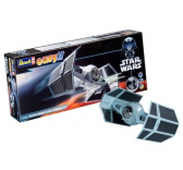 Darth Vader s TIE Fighter - REVELL-06655