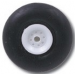 Roues Airtrap 38mm (2p) - 4485-