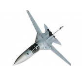 EF-111A Raven - REVELL-15480