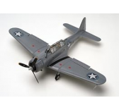 SBD Dauntless - Revell-15249