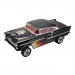 Modelisme maquette - 55 Chevy Street Machine - Revell - REVELL-12211