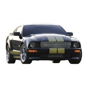 Shelby GT-H - REVELL-14212